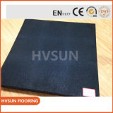 Natural Cheap Exterior Patio Slate Tile Paver Rubber for Sale