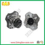Wheel Hub Bearing for Toyota 512209 42450-52021 42450-52020 Br930358