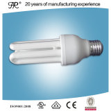 3u Shape and CFL Principle Energy Saver Bulb CFL