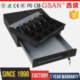 Lockable Cash Drawer Cash Drawer Box Cash Register Drawers for Sale