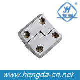 Yh9400 Wholesale Zinc Alloy Industrial Cabinet Door Hinge
