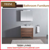 Teem Bathroom 2016 Mirrored Cabinets Type and Modern Style Bathroom Vanity