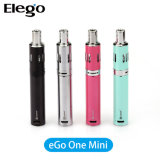100% Joye Electronic Cigarettes EGO One Mini (850mAh)
