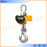Crane Weight Scale for Crane