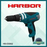 Hot Selling Electric Screwdriver Hyundai Power Tools