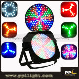Indoor RGB LED PAR Light