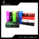 Best Price Colorful Kbox 200W Silicone Case Hot Selling