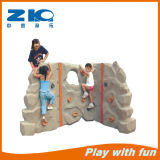 Hot Selling Climbing Wall on Sell
