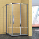 New Design 304stainless Steel Frame Bathroom Shower Cabin (A-8945)