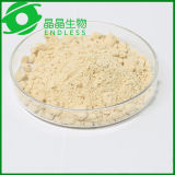M. Officinalis Subsp. Biloba Rich Obovatol and 6′-O-Methylhonokiol