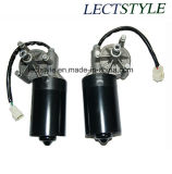 wheelchair motor and wiper motor