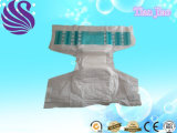 Hot Sell Super Soft OEM Manufacturer Adult Diaper