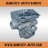 Hv-R30 9710023070 Relay Emergency Valve (truck parts)