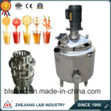 Industrial Fruit Juice Extractor|Juice Extractor (stainless steel)
