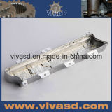 CNC High Precision Machining Part