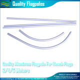 Wholesale Flag Poles for Feather Banner (M-NF21M01006)