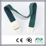 Disposable Medical Tourniquet with Plastic Buckle (MN-DT0001)