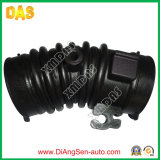 Auto Engine Rubber Air Intake Hose for Mazda6 (L813-13-221A)