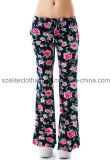 Hot Sale Printed Jogging Trousers Stylish Jogging Shorts (ELTSWJ-45)