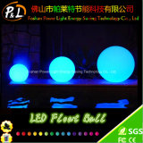 Waterproof Swimming Pool Floating Ball LED Sphere