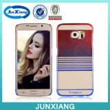 2015 New Arrival Cell Phone Accessories Case for Samsung S6