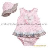 Wholesale Printed Toddler Clothes (ELTROJ-94)