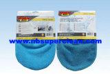 2in1 Ultimate Microfiber Wash Mitt (CN1210)