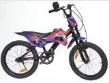 New Model Freestyle BMX Motocross Bike