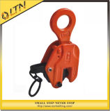 1ton to 5ton High Quality Vertical Lifter Clamp (VHL-A)