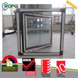 Blind Inside Double Glass for Casement Windows