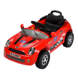 Kids Ride on Toy Car Baby Car (H0006104)