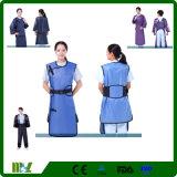 Radiation Protection Lead Suit/ Lead Apron/ Lead Jacket