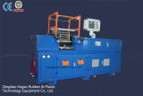 Xk-200 Rubber Open Mixing Mill