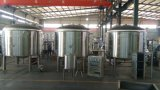 2000L Brite Beer Tank for Beer Conditioning and Carbonating