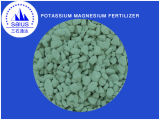 Potassium Magnesium Sulphate with Free Sample