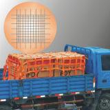 Polyester Webbing Net, Cargo Net