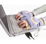 OEM New Fashion USB Hand Warmer