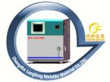 Industry Microwave Improve Work Efficiency and Energr-Saved