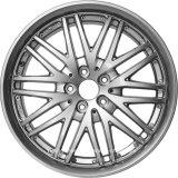After Market Wheels/18*8.0/Aluminum Alloy Wheel