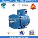 100% Copper Wire 10kVA Used Alternator
