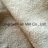 Eco-Friendly Rayon Crepe Fabric (QF14-1370)
