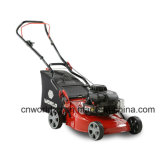 Hot Sale China Lawn Mower Prices