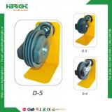 "5"" Elevator Shopping Trolley Castors Wheels (HBE-D-5)"