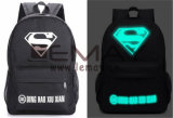 Leisure Bag Airglow Shoulder Bag