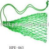 22 Inch Handmade Horse Hay Nets