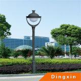 Popular Style Solar LED Garden Light for Sale