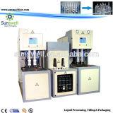 Hot Sale Semi Automatic 10L Big Bottle Blowing Device