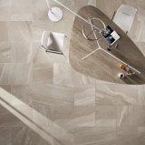 Diana Matte Semi-Polishing Ceramic Porcelain Floor Tile (GCT6300)