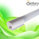 LED Tube, LED Tube Lights, LED Tube Parts