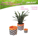 Onlylife Customized Domestic Fabric Planter for Plants